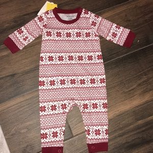 NWT RH baby & child PJ